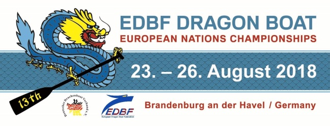 brandeburgo dragone europei